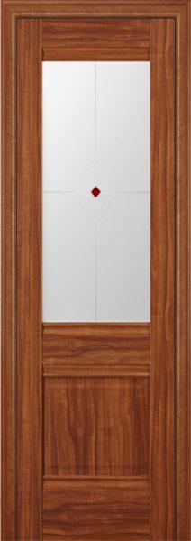 Двери 2Х