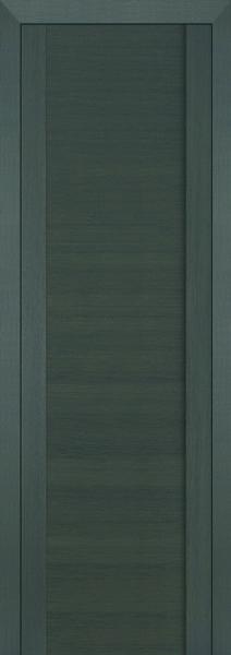 Двери 20Х