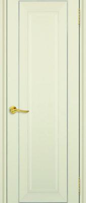 Двери 23Х