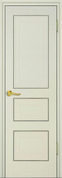 Двери 25Х