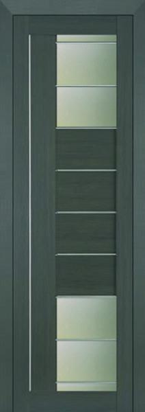 Двери 43Х