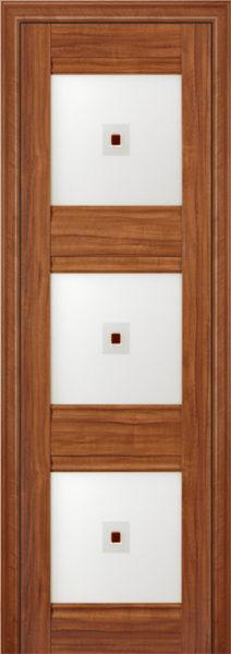 Двери 4Х