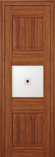 Двери 5Х