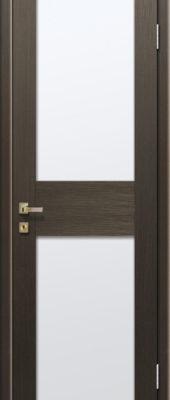 Двери 11Х