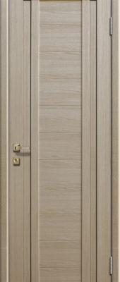 Двери 14Х