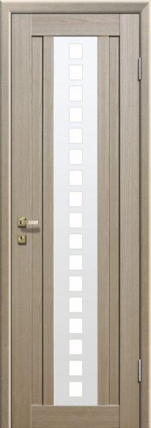 Двери 16Х