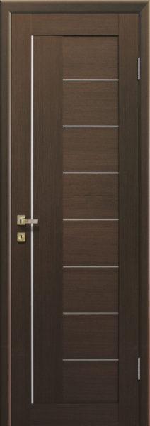 Двери 17X