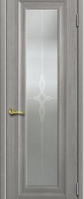 Двери 24Х