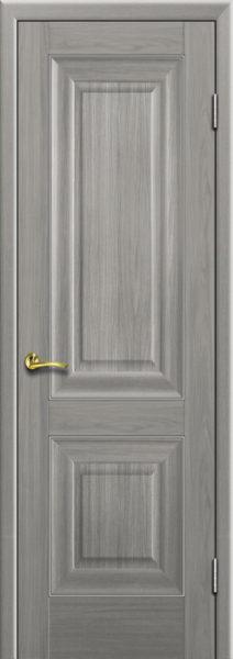 Двери 27Х