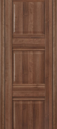 Двери 3Х