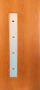 Двери Тифани