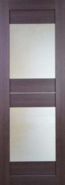 Дверь Техно 2