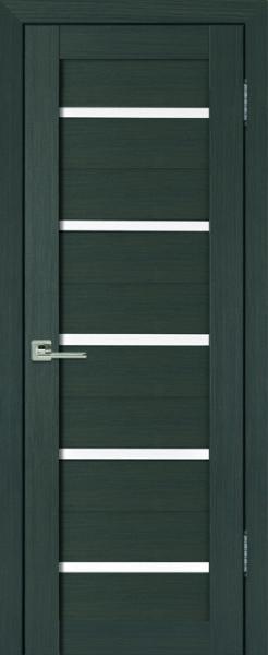 Двери 7Х