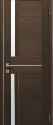 Двери 19Х