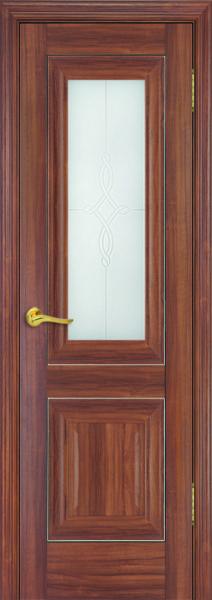 Двери 28Х
