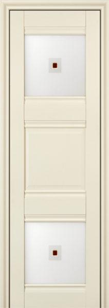 Двери 6Х