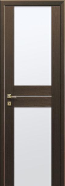 Двери 10Х