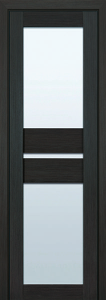 Двери 70Х
