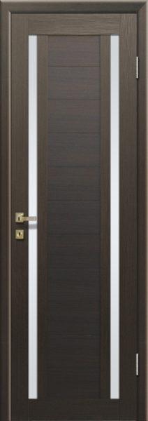 Двери 15Х