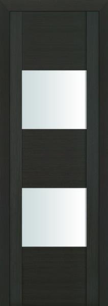 Двери 21Х