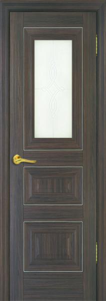 Двери 26Х