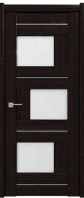 Двери CONCEPT1
