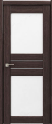 Двери CONCEPT10