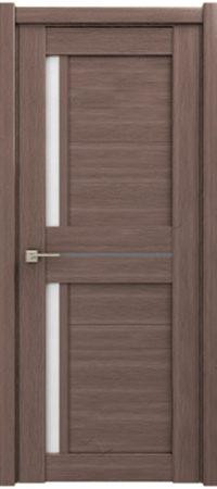 Двери CONCEPT2