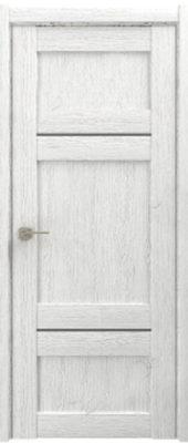 Двери CONCEPT3