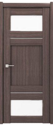 Двери CONCEPT4