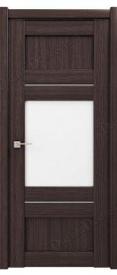 Двери CONCEPT5