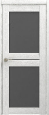 Двери CONCEPT8