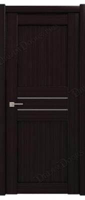 Двери CONCEPT9