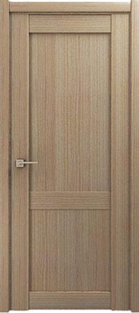 Двери ECONOM1