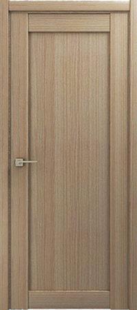 Двери ECONOM4