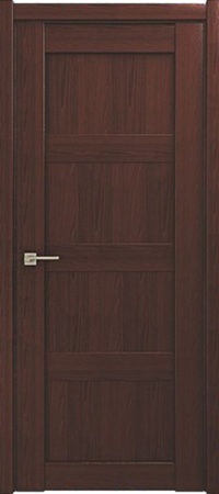 Двери GRAND12