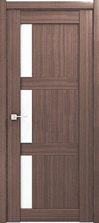 Двери GRAND16