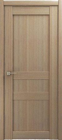 Двери GRAND3