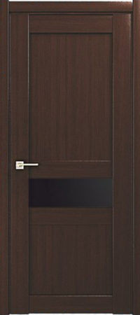 Двери GRAND6