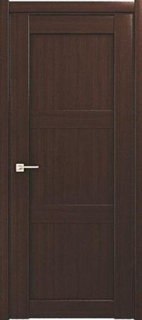 Двери GRAND7