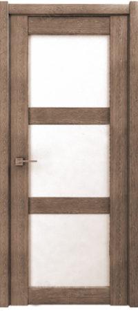 Двери GRAND8
