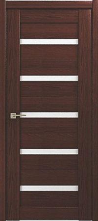 Двери MODUM1