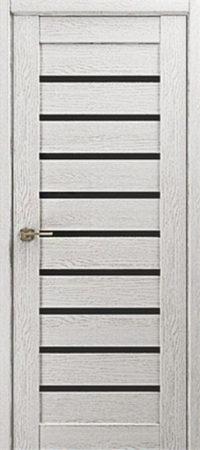 Двери MODUM11