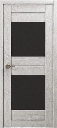 Двери MODUM12