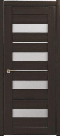 Двери MODUM14