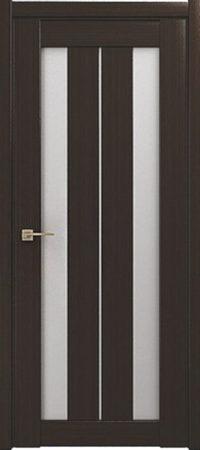 Двери MODUM15