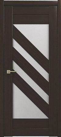 Двери MODUM16