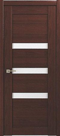 Двери MODUM2