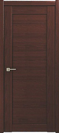 Двери MODUM4
