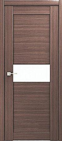 Двери MODUM5